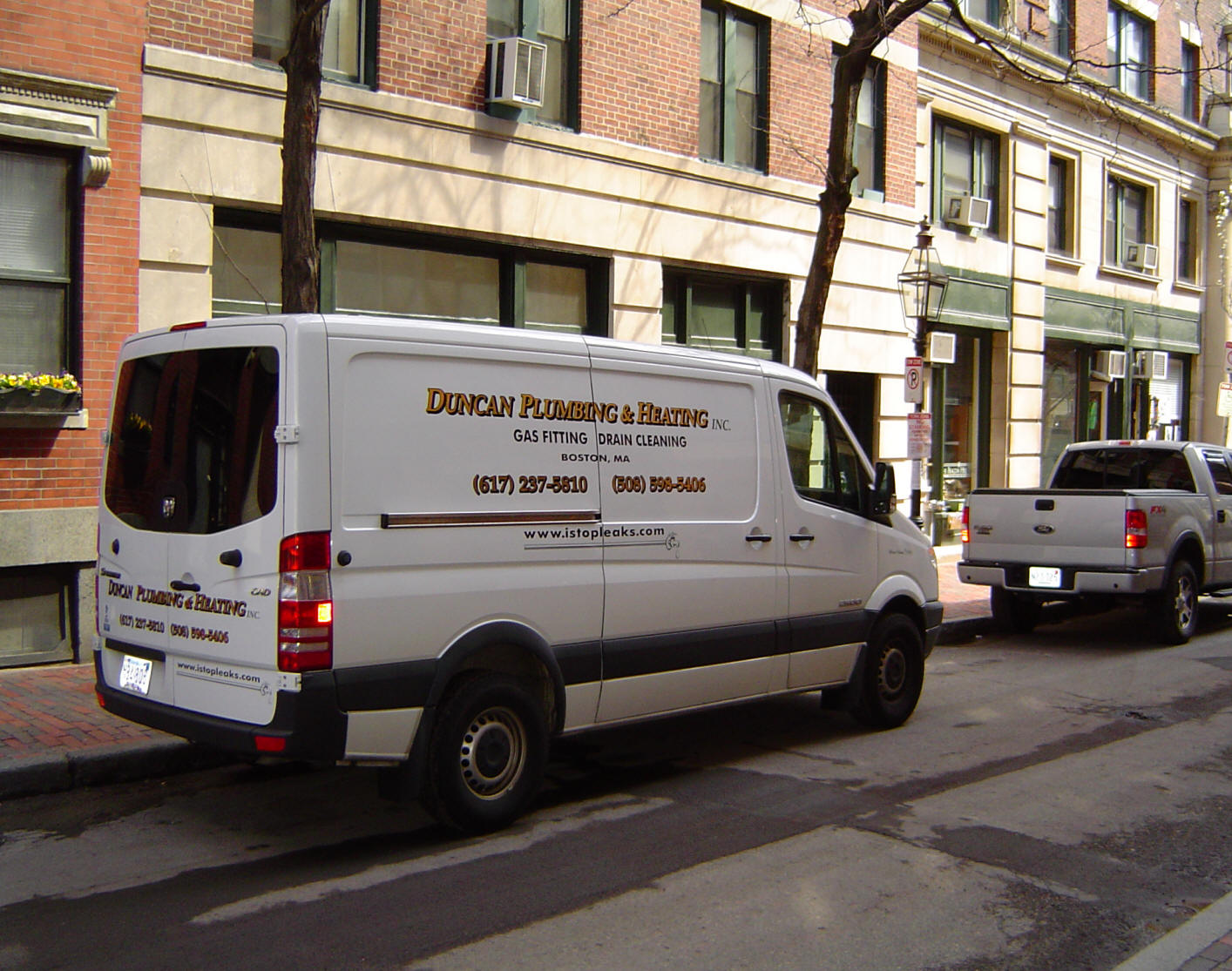 img landscape it happen our services renovations excavation duncan makes plumbing baker keep get excavator your an
